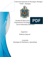 01 Documento1 EstrategiasE A