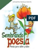 Poesias de Niños