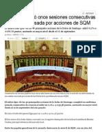 Bolsa completó once sesiones consecutivas de alzas impulsada por acciones de SQM _ Negocios _ LA TERCERA.pdf