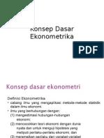 sesi1-konsep dasar ekonometrika.ppt