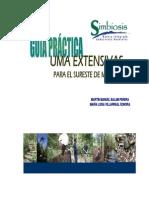 GUIA_PRACTICA_UMA_SURESTE.pdf