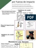 Medidores de Placa de Impacto.pptx