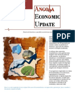 Angola Economic Update June 2013 Po