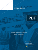 Informe Tecnico Cmc Julio 2014[1]