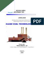 CLEAN COAL TECHNOLOGIES.pdf