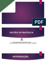 GESTÃO ESTRATEGICA.pptx