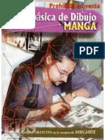 DibujArte S3 Guia Basica 01.r