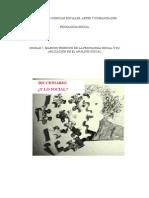 diccionariopsicologiasocialtarea3