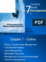 chapter07ppt