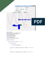 Graf Elemente Cod