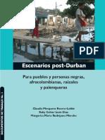 Libro Durban