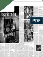 Rosario Under - Nota