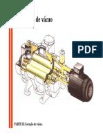 Vacuo2