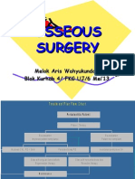 Osseous Surgery2.ppt