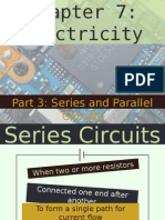 7 3seriesandparallelcircuits 121230035045 Phpapp01