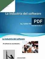 Industria Del Software-3
