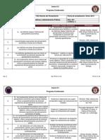 ACFBP VIII Historia Del Pensamiento Economico