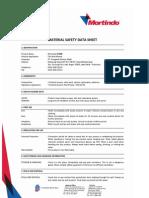 MSDS M 200.pdf