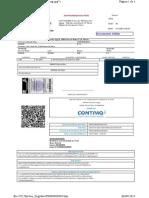 F0000000096.pdf