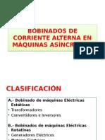 Diseño de Maquinas Eléctricas