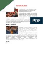 metodos de coccion segundo 2015.docx