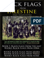 eBook Black Flags From PALESTINE - Full