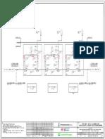 0032-53-P-DG-002-A1 P&ID 24 Under Ground_ REV 4 Layout1 (1)