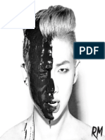 RM Booklet