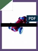 Comando s HTML