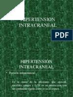 14 Hipertension Intracraneal 2