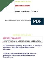 L1_CursoGESTIONFINANCIERAESTADOSFINANCIEROS