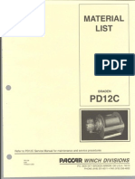 PD12C