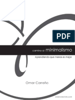 Camino-al-Minimalismo-_Muestra_ (1).pdf