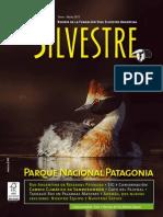 revista_fvs_130