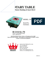 MKP Manual - RT175 Rev.B. R080416.PDF