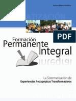 Libro de Sistematización High.3pdf
