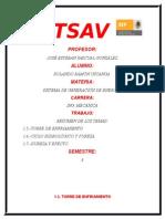 ITSAV