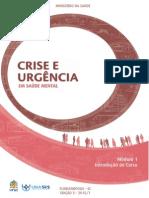 Modulo1 Crise 2015 1