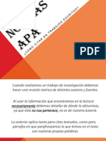 NORMAS+APA+_1_