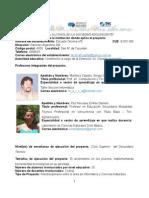 EL ALCOHOL EN LA SOCIEDAD ADOLESCENTE-PAZ NACUSSE.doc