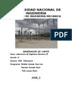 Generador de Vapor - 2008I - Copy (2)