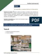Caracteríasticas Laboratorio de Química.pdf