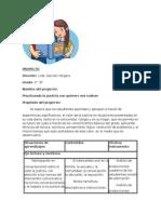 PROYECTO Practicando La Lectura Con Quienes No Rodea (2013!06!05 22-51-13 UTC)