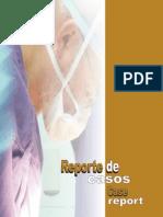 Anestesia Espinal para Colecistectomia