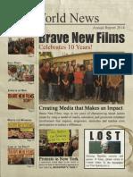 2014 Annual Report-small