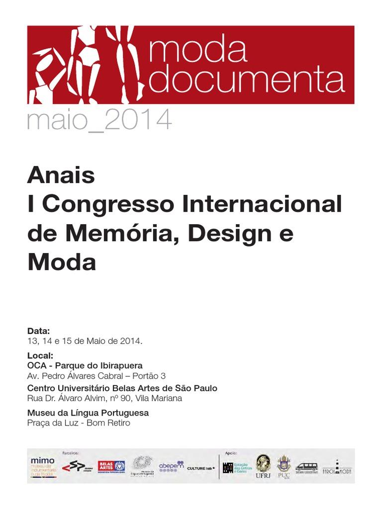 ec3ff998d3 Anais Moda Documenta 2014