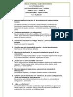 Gonzalez Jimenez.pdf