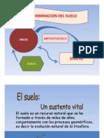 Quimica Del Sueloexpo (2)