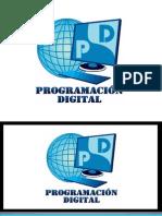 Clases Programación Digital