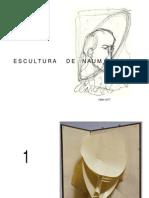 Esculturas de Gabo
